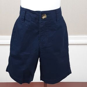 Other - Shorts NWT